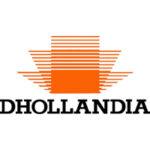 Dhollandia sponde