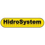 hidro system sponde